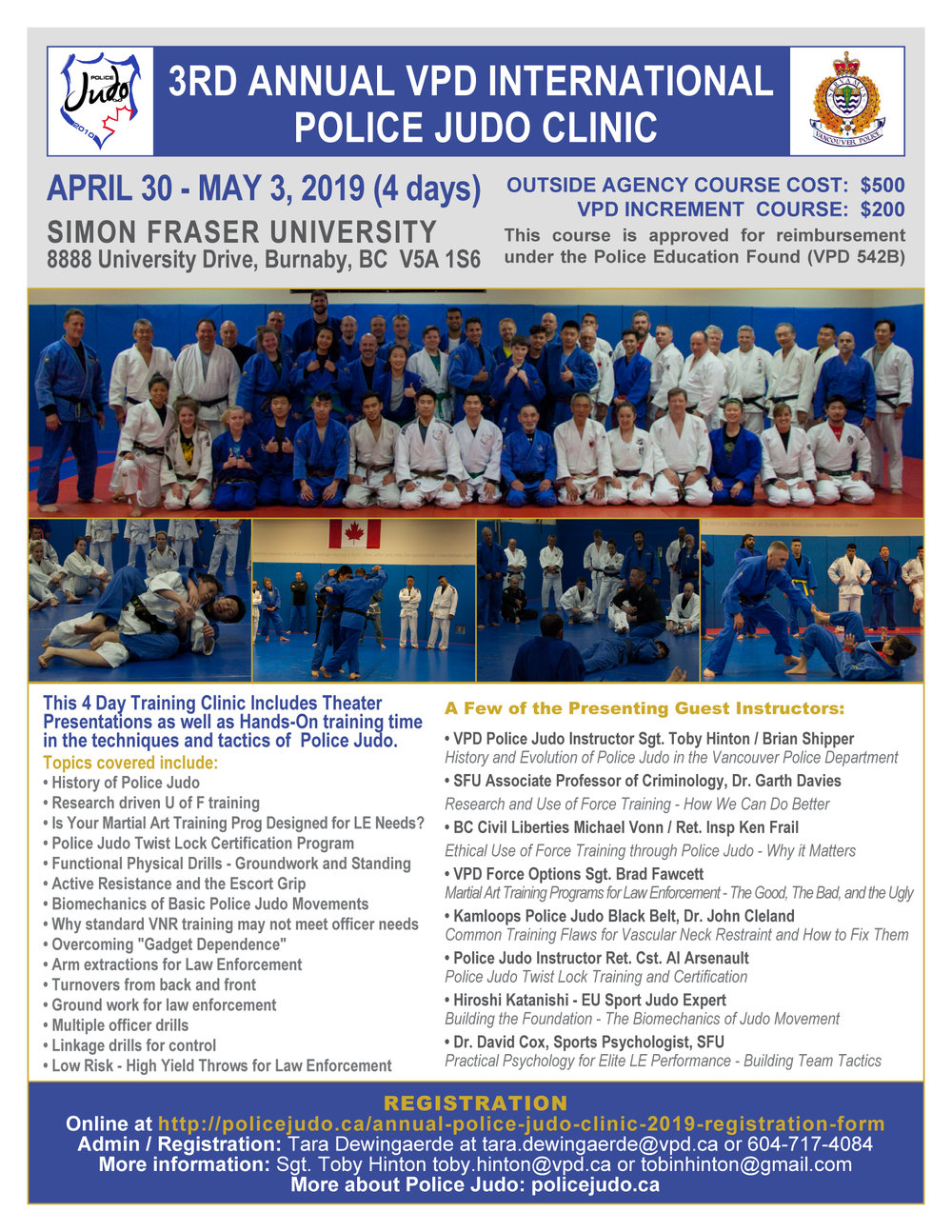 3rd-Annual-Police-Judo-Clinic---2019---updated.jpg