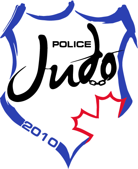 About Police Judo