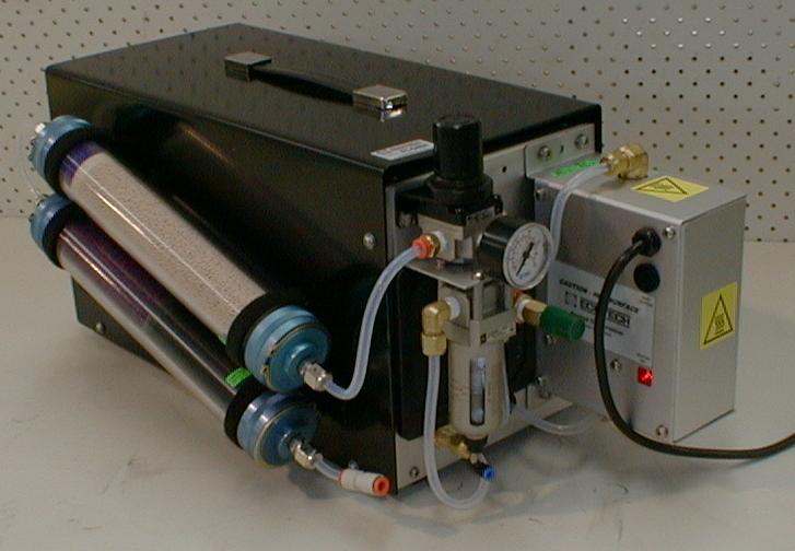 El modelo      8301P