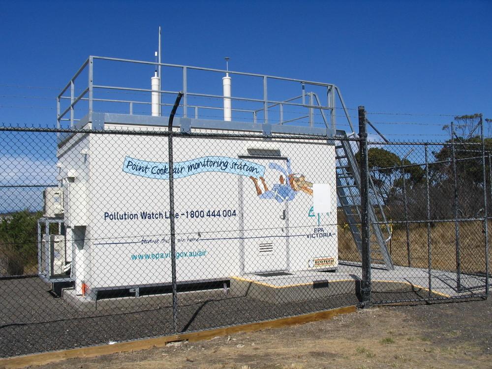 EPA - Point Cook 500401 081.jpg