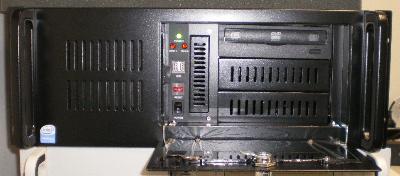 IMGP0552.JPG