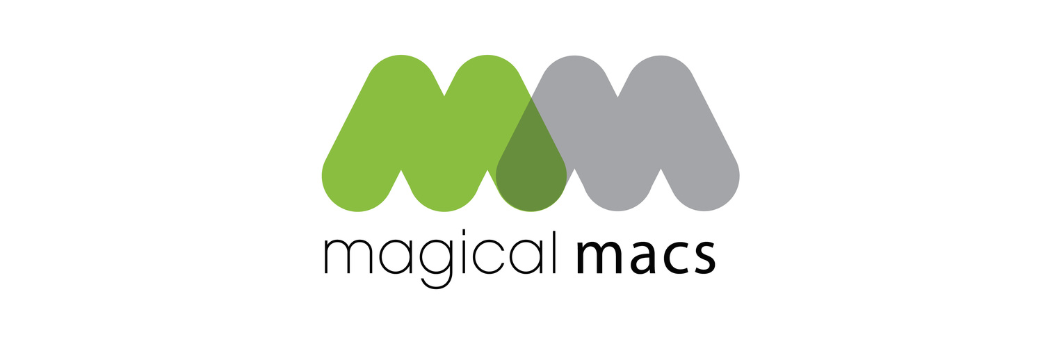 magical macs