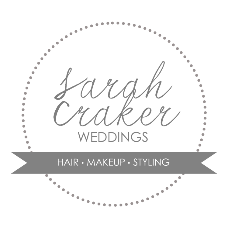 Sarah Craker Weddings