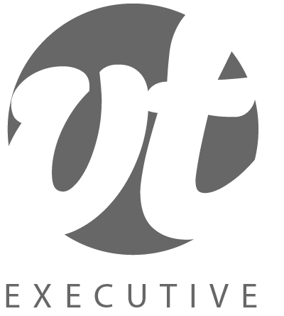 VT Executive logo.png