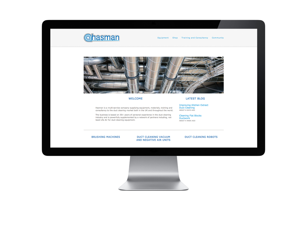 hasman website 1.jpg