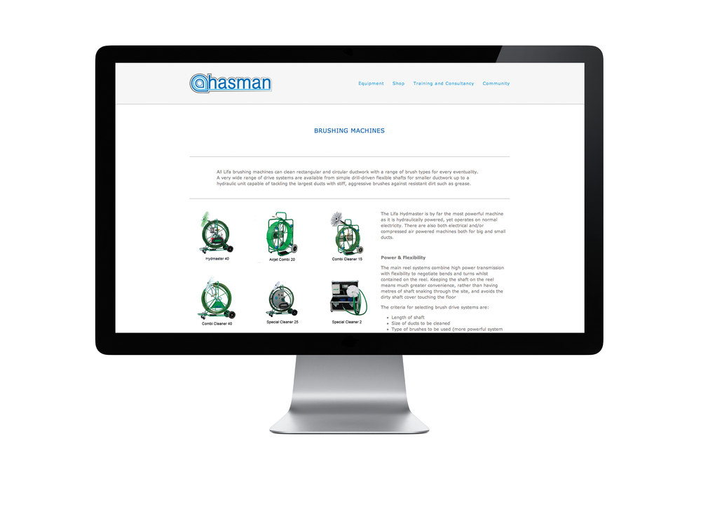 hasman website 2.jpg