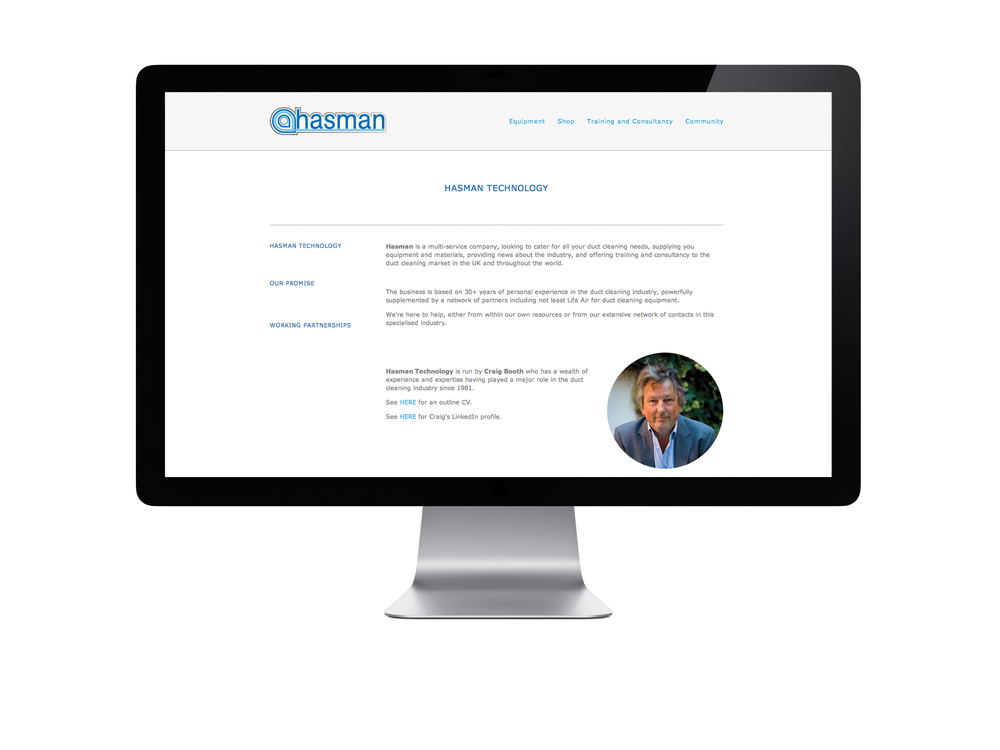 hasman website 3.jpg
