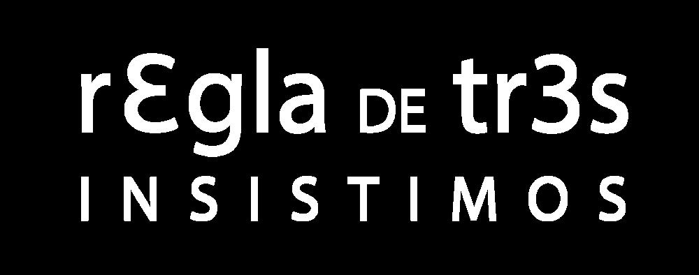 rEgla de tr3s logo blanco.png