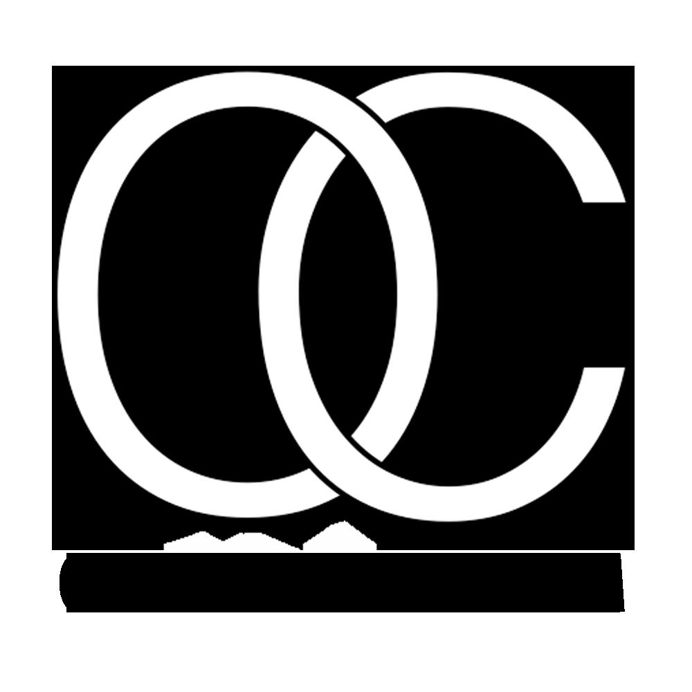 OM logo web.png