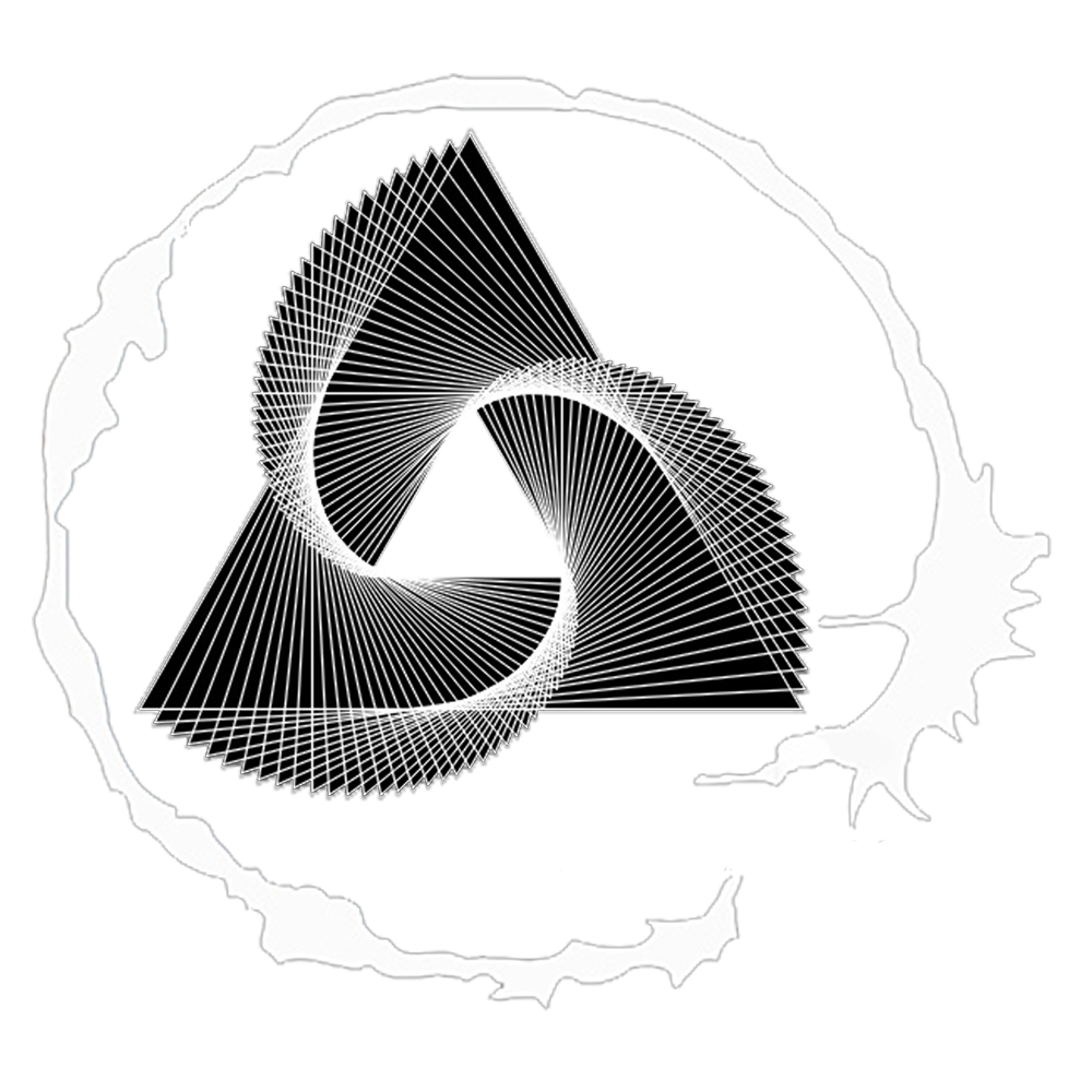 WORLD logo web BLANCO.png
