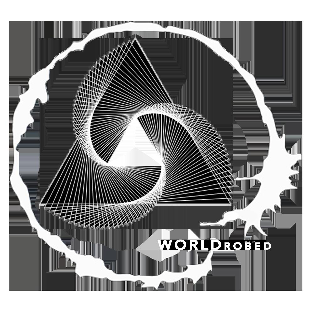 WORLD logo web BLANCO.png