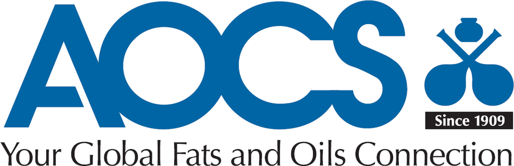 American Oil Chemists Society (AOCS)