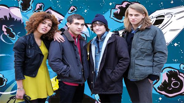 Nickelodeon-Alien-Dawn-Science-Fiction-Show-Series-Cast-Characters-New-York-City-NY-USA-Fremantle-Media-Enterprises-Kids-And-Family.jpg