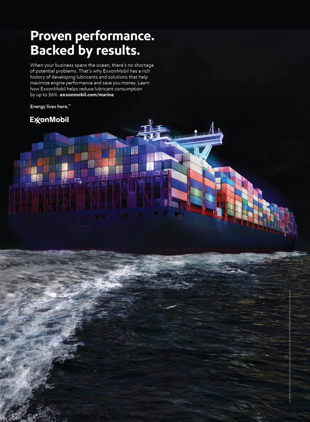 XOM_Marine_DeepSea+Inland_v102.jpg