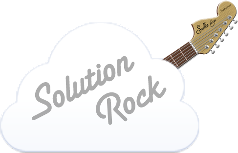 Solution Rock