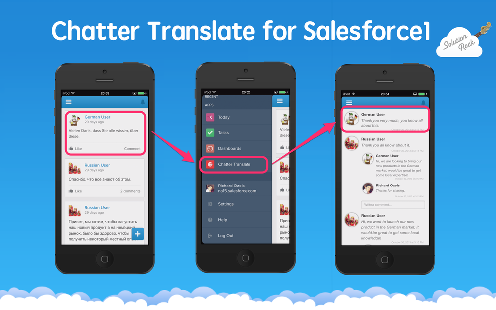 Chatter Translate For Salesforce 1 copy.png