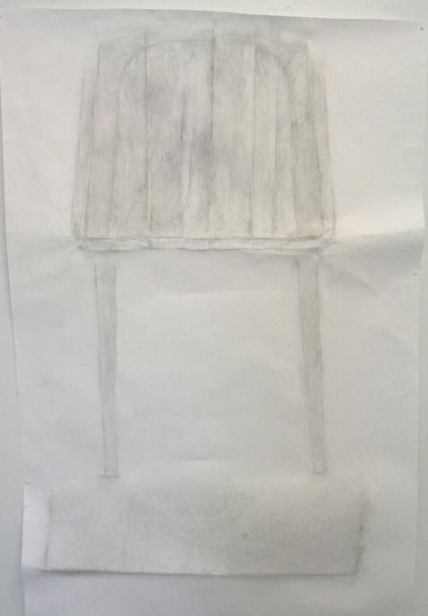chairtending.jpg