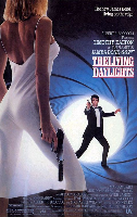 The Living Daylights (Release)