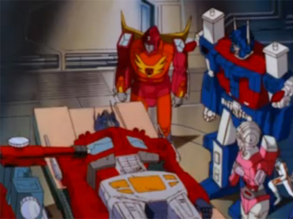 death-of-optimus-prime.jpg