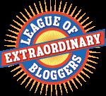 league_logo1.png
