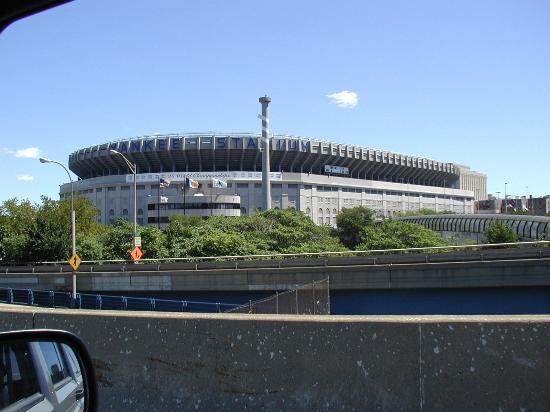Stadiumfromthehighway.jpg