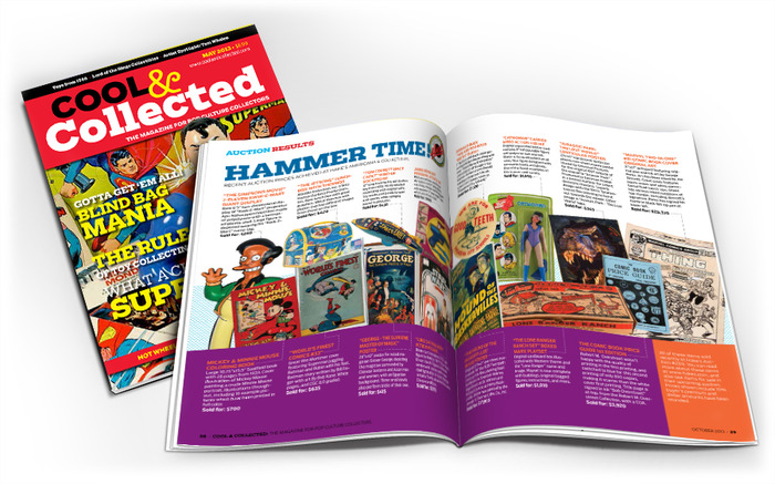 C&C magazine.jpg