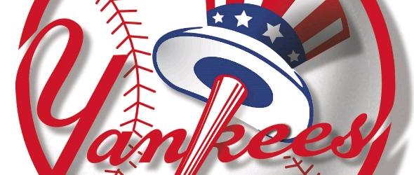 yankees-logo.jpg