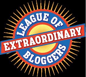 leaguelogo_medium.png