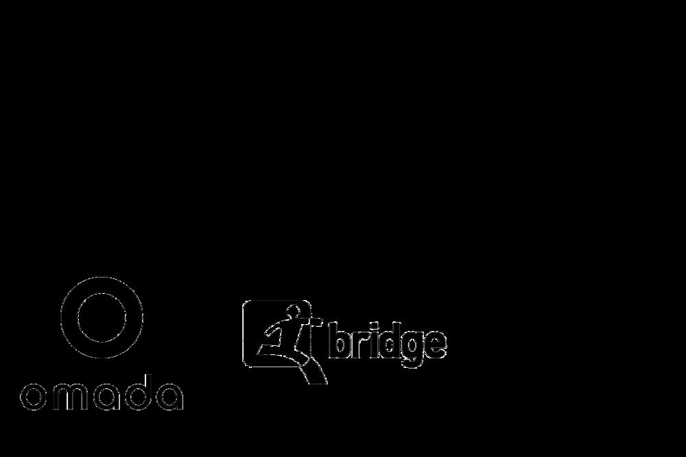 LogosLockup.png