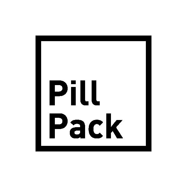 LogosBlack10.png