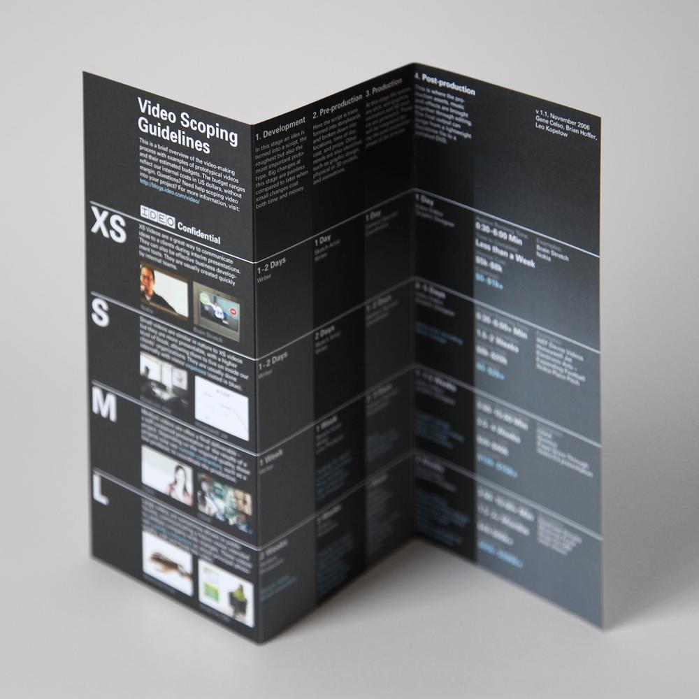 VideoScope1.jpg