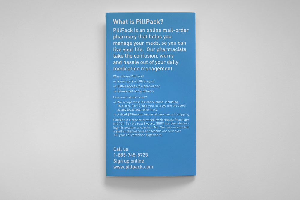 PillPack_Flyer4.jpg