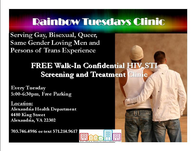 Rainbow Tuesday Clinic Flyer.jpg