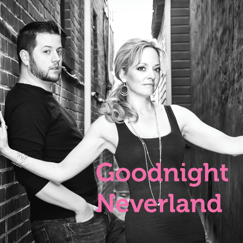 Goodnite Neverland