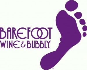 BFC_BFB_Logo-300x242.jpg