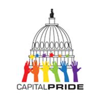cappride_logo_2014_200x200.png