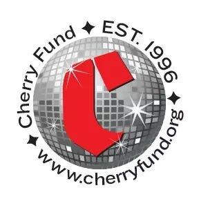 cherryfund.jpg