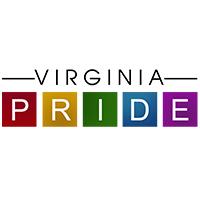 VA-Pride_200x200.jpg