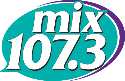 Thank you to our sponsor,  mix 107.3  and to Jimmy Alexander of                       the Jack Diamond Morning Show for emcee the event.