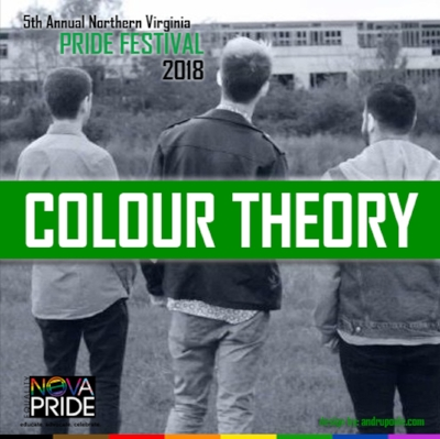 Colour Theory - with text.jpg