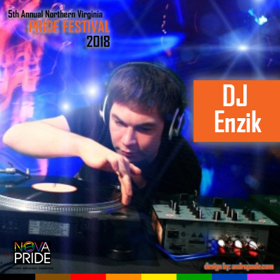 DJ Enzik with text.jpg