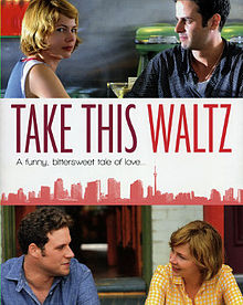 220px-Take_This_Waltz_(film)_poster_art.jpg