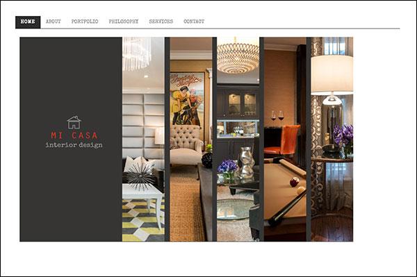 Mi_Casa_Interior_Design_Home_Page_-_Lorena_Sauer_Mi_Casa_Interior_Design_-_contemporary__distinctive__international_interior_design_.jpg