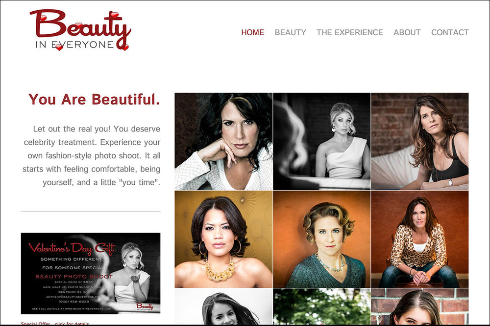 Beauty_in_Everyone.jpg