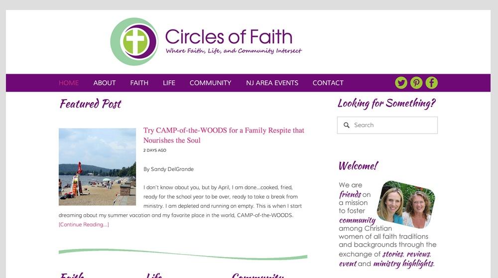 Circles_of_Faith.jpg
