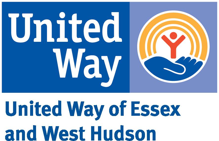 UWEWH_color logo.png
