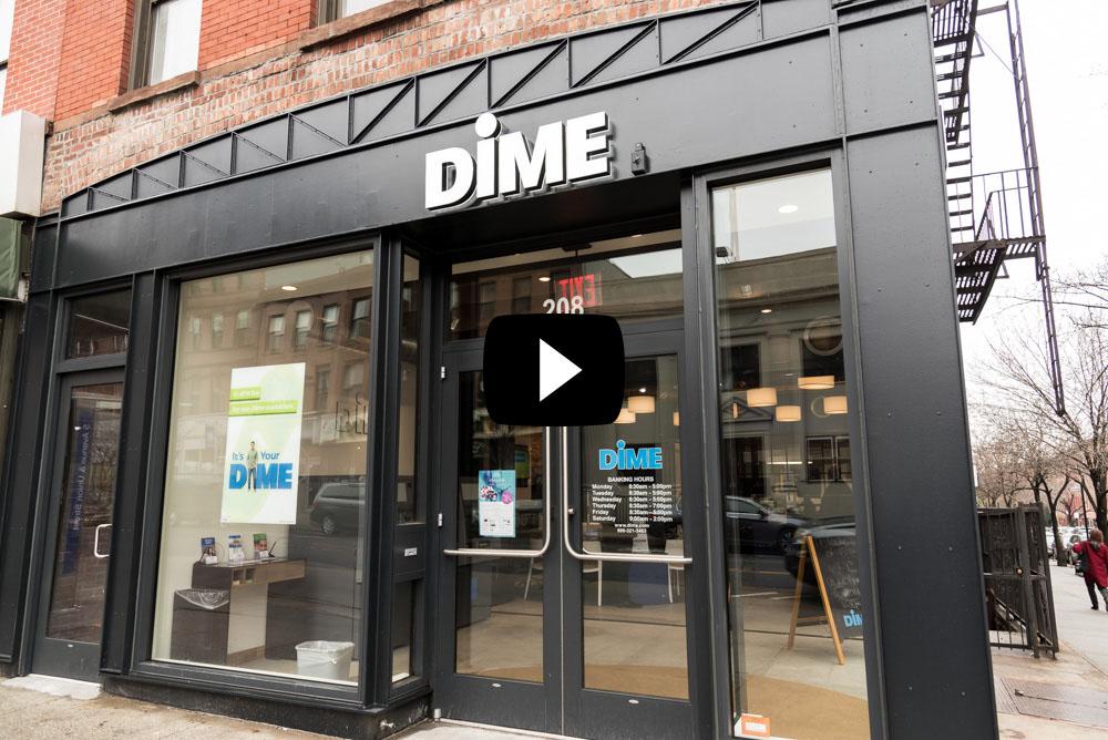 21-Dime - Park Slope copy.jpg