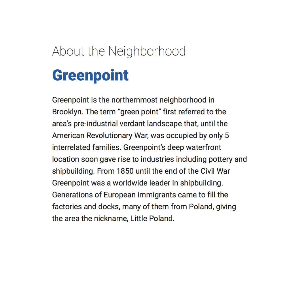 copywriting - Dime - Greenpoint.jpg