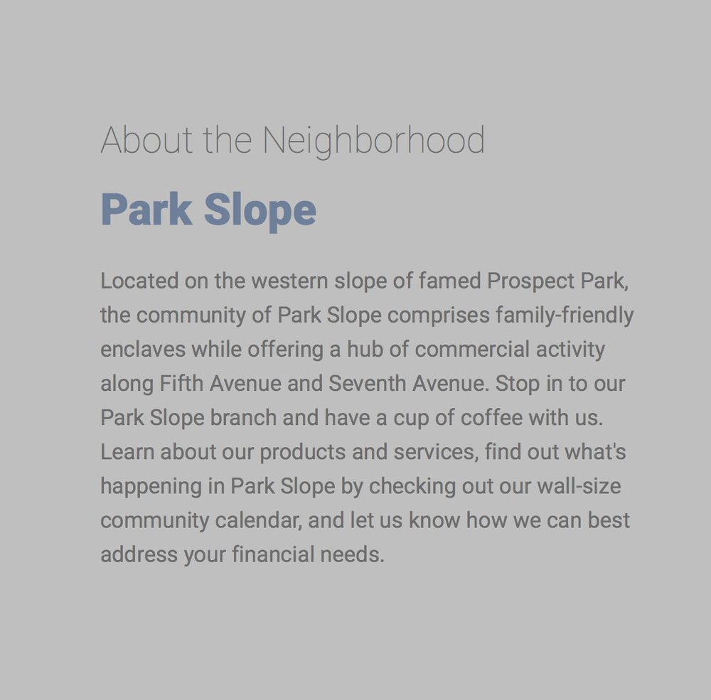 Dime - Park Slope About the Neighborhood.jpg