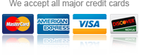 all-major-credit-cards-accepted.png